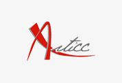 Articc
