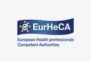 Eurheca