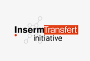 Inserm-transfert-initiative
