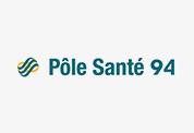 Pole-sante-94